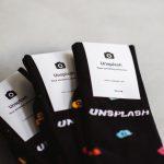 De ultieme sokken voor mannen koopgids